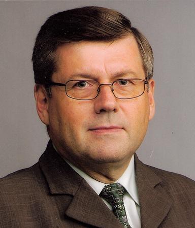 Jouko Kinnunen